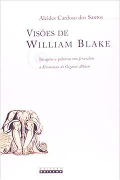 VISÕES DE WILLIAM BLAKE