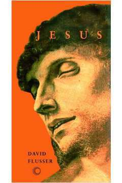JESUS [FIL]