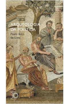 Arqueologia Politica