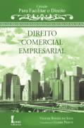 Direito Comercial Empresarial