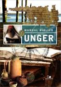 Manual Bíblico Unger