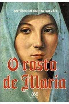 O Rosto de Maria