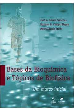 Livro De Biofisica Pdf