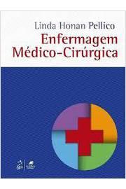 Enfermagem Médico-cirúrgica