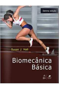Biomêcanica básica