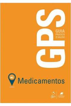 Gps Medicamentos