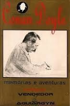 Memorias e Aventuras Autobiografia