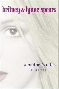 Um Presente de Mãe
