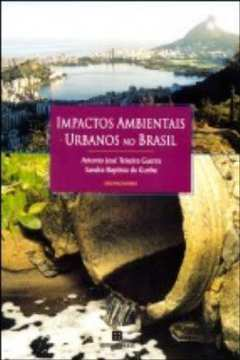 Impactos Ambientais Urbanos no Brasil