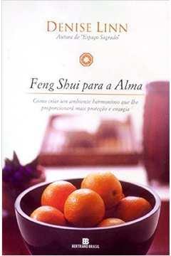 Feng Shui para a Alma
