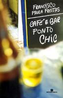 Cafe e Bar Ponto Chic