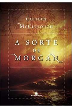 A Sorte de Morgan