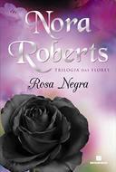 ROSA NEGRA - VOL. 2 TRILOGIA