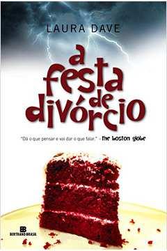 A Festa de Divorcio