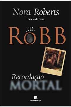 Recordacao Mortal