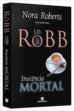 Inocencia Mortal