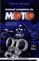 Manual Completo da Moto
