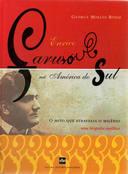 Enrico Caruso na América do Sul