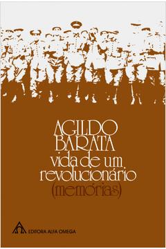 Vida de um Revolucionário