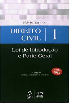 Direito Civil 2 Direito das Obrigacoes e Responsabilidade Civil