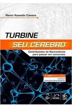 Turbine seu Cérebro: Contribuições da Neurociência para Passar em Concursos