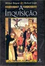 Inquisicao, A