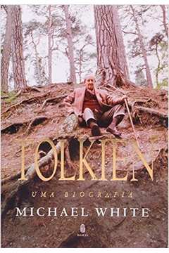 Tolkien - uma Biografia
