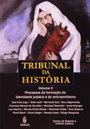 Tribunal da História