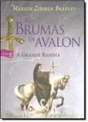 A Grande Rainha as Brumas de Avalon 2