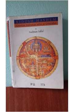 Kidush Hashem - crônicas hebraicas sobre as cruzadas