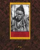 Estou Aqui Sempre Estive Sempre Estarei Indigenas do Brasil Sua