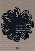 Limites da Representacao na Metapsicologia Freudiana
