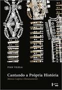 CANTANDO A PROPRIA HISTORIA