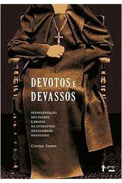 DEVOTOS E DEVASSOS