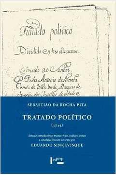 Tratado Politico 1715