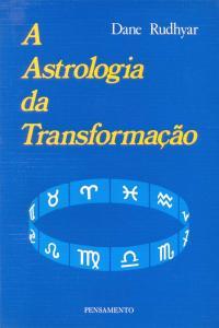 A Astrologia Da Transformacao