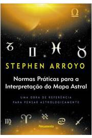 NORMAS PRATICAS PARA INTERPRETACAO DO MAPA ASTRAL