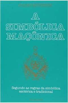 Simbólica Maçônica, a
