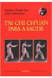 Tai Chi Chuan para a Saúde