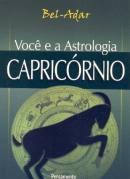 Voce e a Astrologia Capricornio