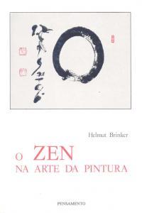 O Zen na Arte da Pintura