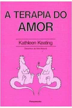 A Terapia do Amor