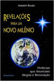 Revelacoes Para Um Novo Milenio