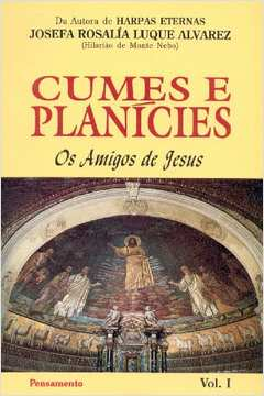 Cumes e Planícies, V. 1