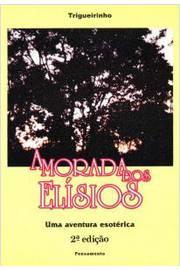 MORADA DOS ELISIOS