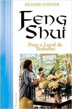 Feng Shui para o Local de Trabalho