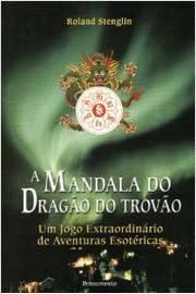 A Mandala do Dragão do Trovão