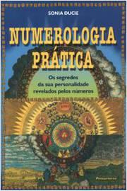 Numerologia Prática