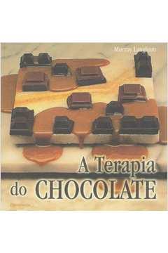 A Terapia do Chocolate