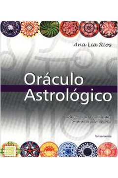 Oraculo Astrologico